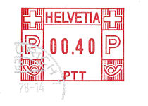 Switzerland stamp type PS8.jpg