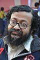Syamal Chakrabarti - Kolkata 2012-01-23 8791.JPG