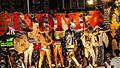 Sydney Mardi Gras 2013 - 8524035132.jpg