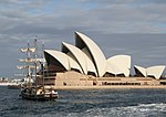 Sydney Opera House 12 (30051475234).jpg