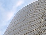 Sydney Opera House Tiles 3 (30683277595).jpg