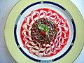 Symmetric food (4396388488).jpg
