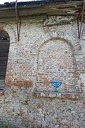 Synagoga w Krzeszowicach ulica Wąska 10.jpg