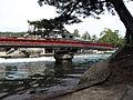 Syotenkyo bridge MiyazuCity Kyoto, JAPAN.jpg