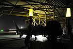 Syria airstrike 140923-F-ML224-217.jpg
