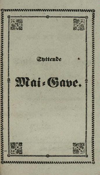 File:Syttende Mai-Gave.djvu