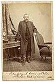 Szini János kézdi református esperes 1868.jpg