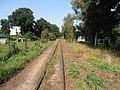 Sztutowo-narrow-track-180731-2.jpg