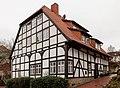 Tönsmeierhof-Hausberge-0060.jpg
