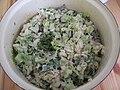 Těstovinový salát.jpg