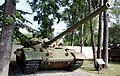 T-62D, Moscow Suvorov Military School (4).jpg