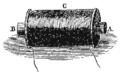 T2- d390 - Fig. 236. — Barreau de fer aimanté.png