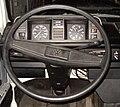 T3 1989 Cockpit.jpg
