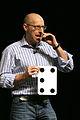 TAM 5 - Richard Wiseman.jpg