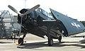 TBM-3E Avenger.JPG