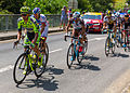 TDF 2015, étape 13, Montgiscard (3074).jpg