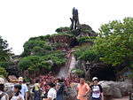 TDL Splash Mountain.jpg