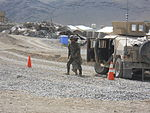 TF Talon paratroopers provide NCO school for ANP, ANA soldiers DVIDS308133.jpg