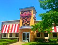 TGI Friday's Restaurant (14348270512).jpg