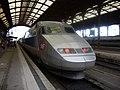TGV strasbourg.jpg