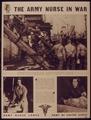 THE ARMY NURSE IN WAR - NARA - 515568.tif