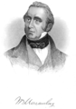 THOMAS BABINGTON MACAULAY.png