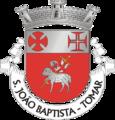 TMR-sjoaobaptista.png