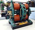 TMW 4984 Motor von Siemens-Schuckert.JPG