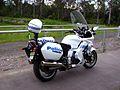 TRF 255 Yamaha FJR 1300 - Flickr - Highway Patrol Images.jpg