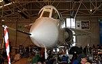TSR2 RAF Museum, Cosford. (13700404884).jpg