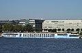 TUI Sonata (ship, 2010) 004.jpg