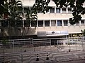 TV Bandeirantes RJ headquarters.jpg