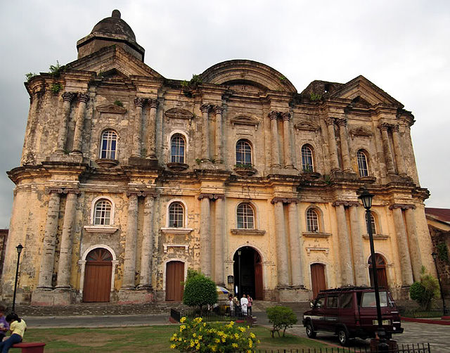 Provincia di Batangas