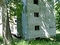 Tabi laktanya lakóház - 3as blokk - panoramio (1).jpg