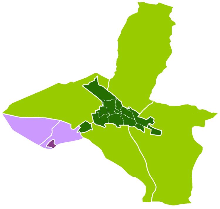 جمعیت تبریز