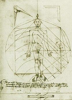 Taccola Vitruvian man.jpg