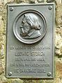 Tafel Dichterhain Ludwig Storch.jpg