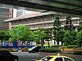 Taipei Station 台北車站 - panoramio (2).jpg