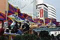 Taiwan 西藏抗暴54周年16.jpg
