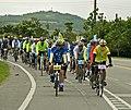 Taiwan 2009 Bike Touring FuLi Town FRD 8070 Cropped Inset.jpg