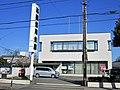 Takanabe Shinkin Bank Kunitomi Branch.jpg
