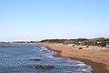 Takasu beach.jpg