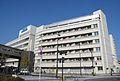 Takatsuki General Hospital.JPG