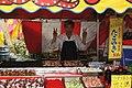 Takoyaki stall by Jim Epler in Asakusa, Tokyo.jpg