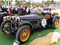 Talbot 105 1934 (15433487243).jpg