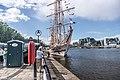 Tall Ships Race Dublin 2012 - panoramio (78).jpg