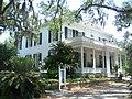 Tallahassee FL Goodwood house05.jpg