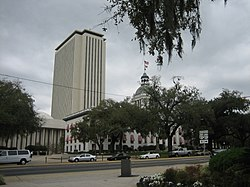 Tallahassee Old and New Capitols 2.jpg
