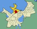 Tallinn pelgulinna asum.png