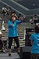Tama Rock Festival - panoramio.jpg
